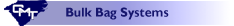 Equipment Title - Bulk Bag Systems3