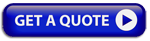 Quote_Button2
