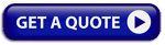 Quote_Button_CMT