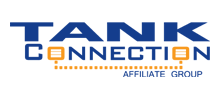 Tank-Connection-Affiliate-Group-logo1