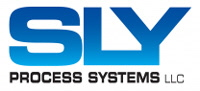 Sly Process Systems