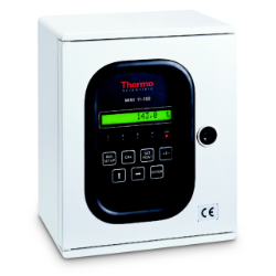 Thermo C-Level Continuous Level Sensor