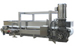 Wf-18 Weigh Belt Feeder